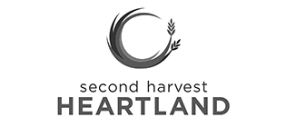 Second Harvest Heeartland