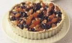 DriedWalnut