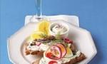 Sardine&egg
