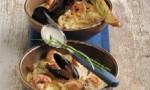 SeafoodChowder