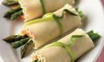 asparagusspringrolls
