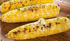 3-Day Corn Sale