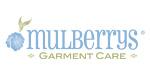 Mulberrys