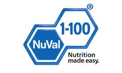 NuVal® scoring system