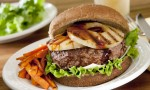 hawaiian_turkey_burger_image