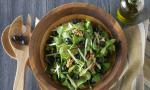 salad_copy_360
