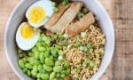 Pork Ramen Bowls-3