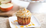 Caramel Apple Cupcakes High Res (1 of 1)-2