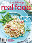Real Food Magazine