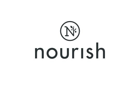 WELCOME TO NOURISH!