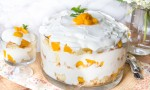 Peaches and Cream Trifle-7