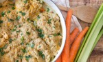 one-pot-chicken-pot-pie-2
