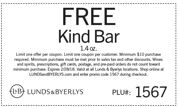 image of the coupon