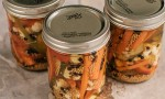 Pickled_Veggies2