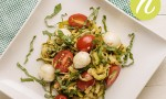 Zoodles_N