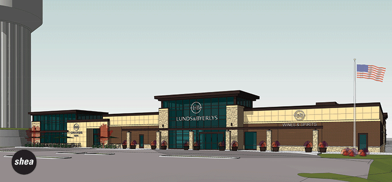 Lunds byerlys white bear lake about our white bear lake store mightylinksfo
