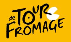 Tour de Fromage: July 4-31