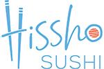 Hisso Sushi