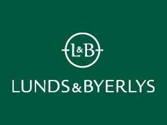 Lunds & Byerlys Online Shopping