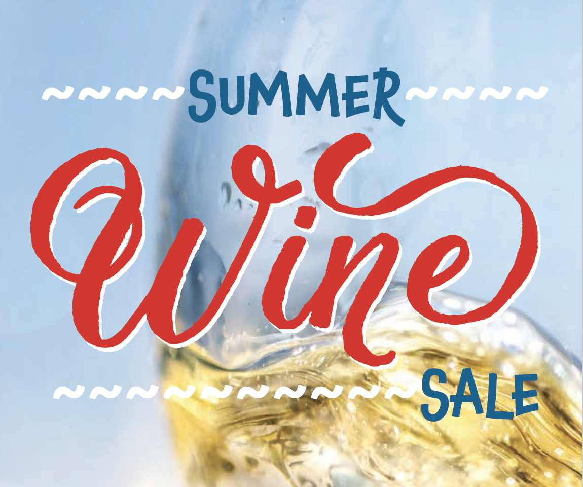 June 11 - 21: BUY ONE, GET ONE 1/2 OFF!