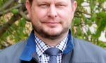 John Stueland