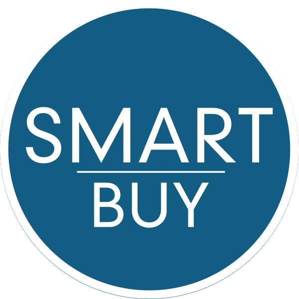 Smart Buys