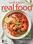 Real Food Magazine